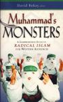 MUHAMMAD'S MONSTERS