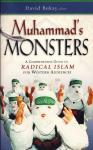 MUHAMMAD'S MONSTERS