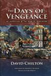 THE DAYS OF VENGEANCE