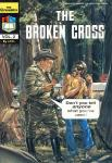 CRUSADERS. VOL. 2 - THE BROKEN CROSS