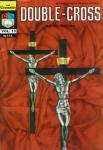 THE CRUSADERS VOL. 13 - DOUBLE - CROSS