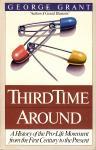 THIRD TIME ROUND