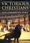 VICTORIOUS CHRISTIANS