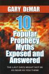 10 POPULAR PROPHECY MYTHS EXPO