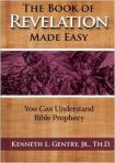 Book of Revelation Made Easy, The