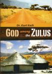 GOD AMONG THE ZULUS