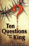 Ten Questions from the King
