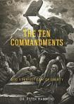 Ten Commandments - God's perfect Law Revised
