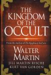KINGDOM OF THE OCCULT