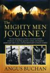 THE MIGHTY MEN JOURNEY