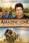 AMAZING LOVE - THE STORY OF HOSEA