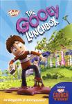 TOBY - THE GOOEY LUNCHBOX