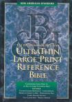 NASB Ultrathin LP Ref Burg Bonded
