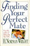 FINDING YOUR PERFECT MATE