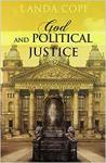 God and Political Justice