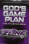 HCSB Game Plan Bible