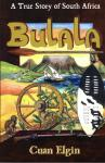 BULALA