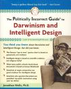 POLITICALLY INCORRECT GUIDE TO DARWINISM & INT