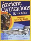 Ancient Civilizations & Bible