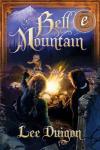Bell Mountain (Bell Mountain 1)