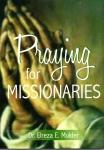 Praying for Missionaries