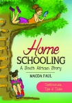 Home Schooling - A South African Story