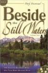 Beside the still Waters vol 2