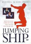 JUMPING SHIP - DVD