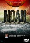 NOAH - AND THE LAST DAYS - DVD