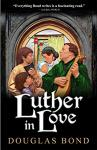 Luther in Love