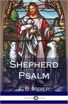 Shepherd Psalm