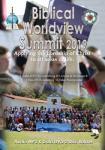 Biblical Worldview Summit 2019 Box set