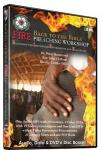 Back to the Bible Preaching Wkshp 6 disc