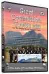 Great Commission Course 2020