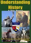UNDERSTANDING HISTORY 6-DISC B