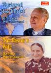 TORTURED FOR CHRIST & THE PASTOR'S WIFE - DVD