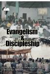 EVANGELISM & DISCIPLESHIP - MP