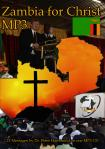 ZAMBIA FOR CHRIST MP3