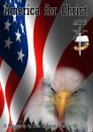 AMERICA FOR CHRIST