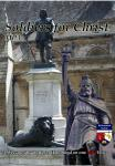 SOLDIERS FOR CHRIST - MP3