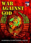 WAR AGAINST GOD