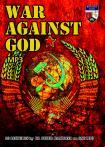 WAR AGAINST GOD