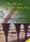 MUSLIM EVANGELISM WORKSHOP MP3