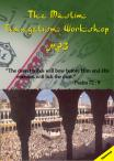 MUSLIM EVANGELISM WORKSHOP MP3