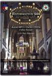 Reformation 500 MP3 + DVDs