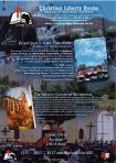 Greatest Century Reformation & Eurochor DVD Combo