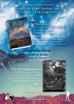 Tien Gebooie book & Ten Commandments MP3 combo