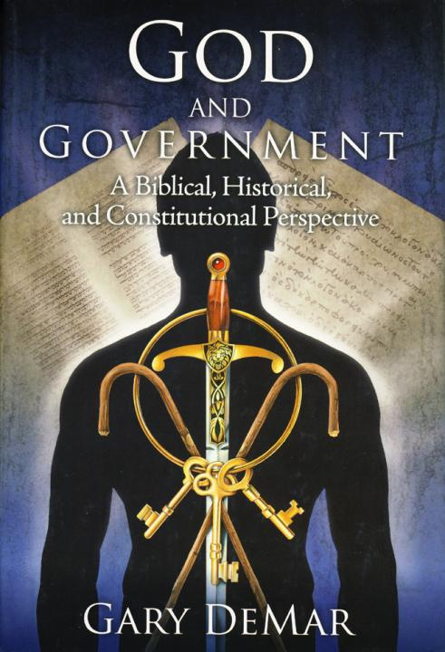 god v the government the showdown essay Religion & morality: and christian morality [w]e have no government armed with power foundation of all morality the first is the existence of god.