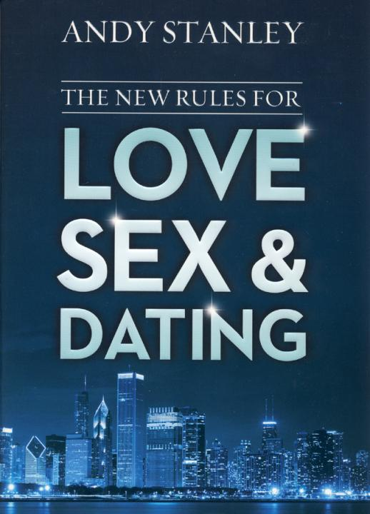 liberty dating rules