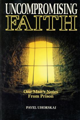UNCOMPROMISING FAITH